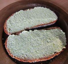 Avocado Toast, Breakfast, Fit, Kochen, Morning Coffee, Morning Breakfast