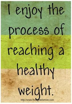 7 Amazing Fat Destroying Smoothies Affirmations for Weight-loss Image Positive, Positive Thoughts, Positive Vibes, Positive Quotes, Positive Motivation, Quotes Motivation, Fitness Motivation, A Course In Miracles, Weight Loss Inspiration