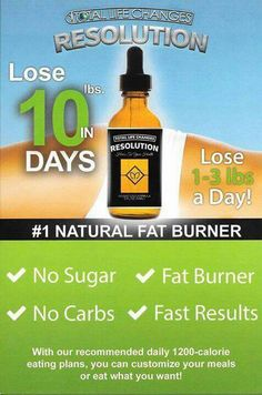 Resolution drops work wonders!   Lose 10 in 10!!  Lose 30 in a 30!!  Www.joinannatoday.com