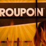 Groupon Continua Aprender Sobre Contabilidade, a Verdadeira e Legal - o seu maior desconto de sempre, poderá bem ser as suas ações - contabilidade criativa, cupões de desconto, Ernst & Young, featured, Groupon, IPO, SEC, Wall Street, Tudo Mudou
