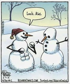 46 Ideas funny christmas pictures humor fun for 2019 Gym Humor, Workout Humor, Fitness Humor, Funny Fitness, Exercise Humor, Funny Workout Memes, Crossfit Funny, Health Fitness, Gym Memes