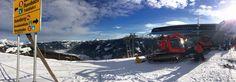 #Panorama#snow#ratrak#Aystria#sylwesterwgorach