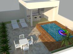 Áreas de lazer com churrasqueira e piscina - Resultados : Yahoo Search da busca de imagens