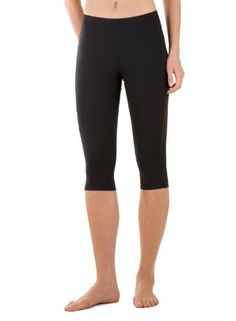 Knee Length Capri Fit Couture. $48.00