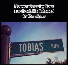 Good job Tobias