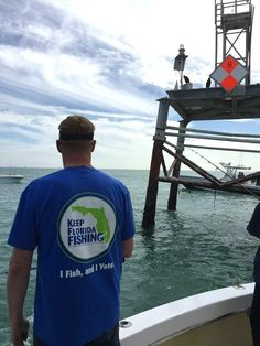 We need your help to stop fishing closures in SE Florida! Join us at the Our Florida Reefs meeting on June 1-2. #KeepFLFishing