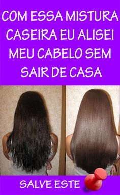 Facial, Long Hair Styles, Beauty, Hair Loss, Thick Hair, Hydrate Hair, Slicked Hair, Best Beauty Tips, Grow Hair