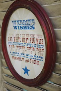 fourth of july wedding wishes