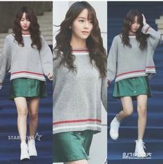 kim so hyun (k-drama actress)