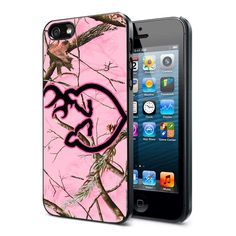 Realtree iPhone 5 Cases | Deer Realtree (FDL) - iPhone 4 Case, iPhone 4s Case and iPhone 5 case ...