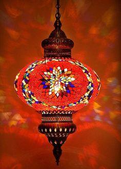 ON SALE Hanging Arabian Lamps, Moroccan Lantern, Chandelier,Turkish Light, Hanging Lamp, Mosaic lighting,standing lamp, ceiling lamp