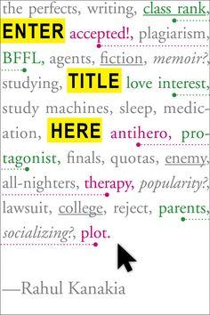 Enter-Title-Here-design-Maria-Elias.jpg 1,650×2,475 pixels