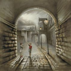 NEW: Bob Barker exhibition visits Leeds City Museum, January 21-28... http://www.on-magazine.co.uk/news/bob-barker-exhibition-leeds-museum/