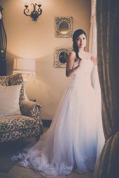 Alexander Smith Photography | Brides