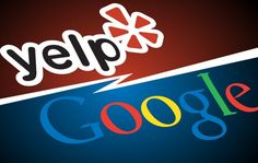 Google (NASDAQ: GOOG) is blaming a bug in their search engine code for the seemingly unfair results for its competitors Yelp (NASDAQ: YELP) and TripAdvisor (NASDAQ: TRIP), which have been complaining over the weekend. The two companies have criticised the search engine giant for burying their sites from the top results. They, and a number of other companies, have accused Google of gaming their algorithm to push them out.