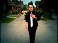 Hawksley Workman 'Jealous of Your Cigarette'  *Still one of my favourite songs by one of my favourite artists.
