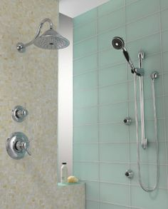 Providence Classic Faucets for Your Bath : Brizo