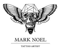By appointment only.The Black forest private studio Melbourne, Australia. If you would like to be tattooed by me, please email me with the following information, this will help me better understand...