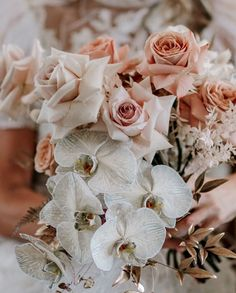 #noosa #wedding #bride #bridal #inspo #planning #stylist #event #sunshinecoast #aussiewedding #flowers #florist Wedding Bouquets, Wedding Flowers, Wedding Day, Bouquet Flowers, Wedding Bride, Flower Girl Photos, Wedding Vendors, Colorful Flowers, Wedding Details