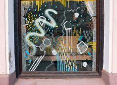 a fancy place with no obvious sense: Exhibition Display, Sketches, Fancy, Shop Windows, Set Design, Shops, Illustrations, Patterns, Random