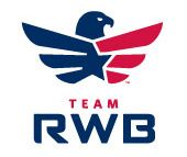 Team RWB (Red White & Blue) - Non-profit organization that helps veterans get back into the swing of things through physical activity. Join today - it's free! www.teamrwb.org