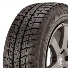 Bridgestone BLIZZAK WS80 Pneu d'hiver