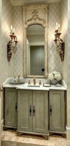 Tasteful And Timeless Bathroom Ideas Mj Stone Of Houston Pepino Home Decor