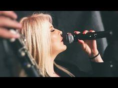 ΧΑΡΑ ΒΕΡΡΑ '' Κάθε επαφή'' 2019 *Βίντεο από την ηχογράφηση του τραγουδιού στο mSoundStudio * - YouTube Youtube, Youtubers, Youtube Movies