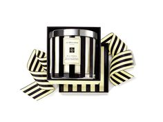 Jo Malone London Blue Spruce Deluxe Candle #SeasonOfMagic #Christmas #Gifts
