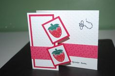 Feel better Beary soon by b.muzzey - Cards and Paper Crafts at Splitcoaststampers
