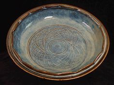 Pottery | some of past unique high quality hand crafted functional pottery made ...