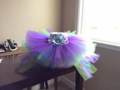 Girls burlesque tutus!! Any season any theme any colors!!! Little Dreamers Boutique on FB