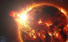 Autour de l'étoile de Tabby, « KIC 8462852 », peut-être pas d'extraterrestres, mais un mystère à l'intérieur