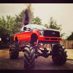 11 Best Monster Trucks Images On Pinterest Cool Trucks Lifted
