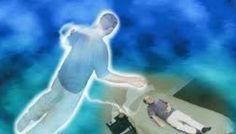 6 Arti Mimpi Melihat Kematian Diri Sendiri