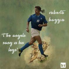 Roberto !!