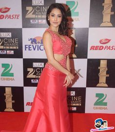 Nushrat Bharucha Picture Gallery image # 332722 at Zee Cine Awards 2016 containing well categorized pictures,photos,pics and images. Indian Actress Gallery, Indian Actress Hot Pics, Hot Actresses, Indian Actresses, Beautiful Girl Indian, Beautiful Women, Kim Kardashian Show, Bollywood Dress, Beautiful Bollywood Actress