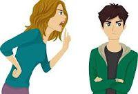 Nec hotium – Il genitore e, più in generale, l'adulto di fronte all'adolescente di Leonardo Angelini e Deliana Bertani | Rolandociofis' Blog