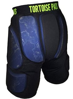 Tortoise Pads High Impact Padded Shorts with Dual Density EVA Foam Pad Thickness 12 26 waist >>> Details can be found by clicking on the image. (This is an affiliate link) Roller Derby, Roller Skating, Superhero Workout, Hockey Gear, Padded Shorts, Inline Skating, Body Armor, Extreme Sports, Tactical Gear