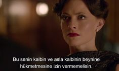 quote of the day & We choose the most beautiful Sherlock Dizisinin Akıl Dolu Sahnelerinden Seçilmiş 22 Harika Replik for you.Sherlock Holmes most beautiful quotes ideas Sherlock And Irene, Sherlock Series, Sherlock John, Poster Sherlock, Sherlock Holmes Quotes, One Song Workouts, Psychology Humor, Movie Lines, Film Quotes