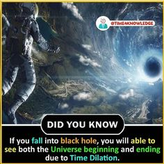 You can not fall in a black hole because it is not a hole it is a ball and you get pulled into it by its strong force of gravity and spin around it so fast you become tiny, so tiny it is almost impossible to see your stretched out body