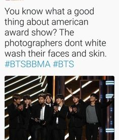 BTS be conquering the world and my reaction is the same as hoseok. Bts Namjoon, Bts Bangtan Boy, Hoseok, Jimin, Seokjin, Taehyung, Bts Memes, Funny Memes, Jung Kook Bts