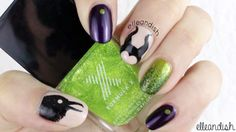 Embedded image permalink #prom nail art