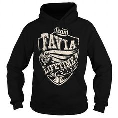 Team FAVIA Lifetime Member (Dragon) - Last Name, Surname T-Shirt - #checked shirt #matching shirt. Team FAVIA Lifetime Member (Dragon) - Last Name, Surname T-Shirt, tee time,adidas hoodie. BEST BUY =>...