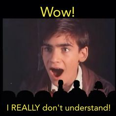 Mystery science theater 3000 on pinterest theater science and