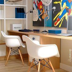 habitaciones_juveniles_escritorio