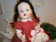 "pedigree doll 22"" stunning girl | Collectables | Gumtree Australia Sutherland Area - Miranda | 1041616214"