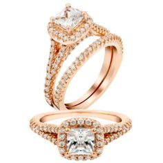Finding the perfect engagement ring in Antwerp, Belgium? Adori Millennium is well reputed jewellery design company. We guide you to choose the perfect engagement ring for you.