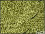 Мобильный LiveInternet Сумка связанная крючком | Belenaya - Дневник Belenaya | Projects To Try, Blanket, Knitting, Crocheted Bags, Crochet Clutch Bags, Blankets, Tricot, Crochet Bags, Breien