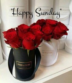 For my freinds Sunday Morning Wishes, Morning Qoutes, Good Morning Greetings, Sunday Quotes, Good Night Quotes, Morning Messages, Good Morning Flowers, Good Morning Good Night, Flower Box Gift